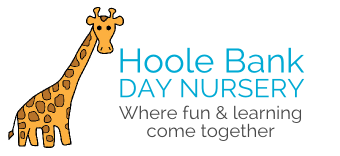 Hoole Bank Day Nursery